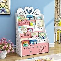 Chang Xiang Ya Shop Librería Infantil para niños