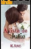A Lista de Julie