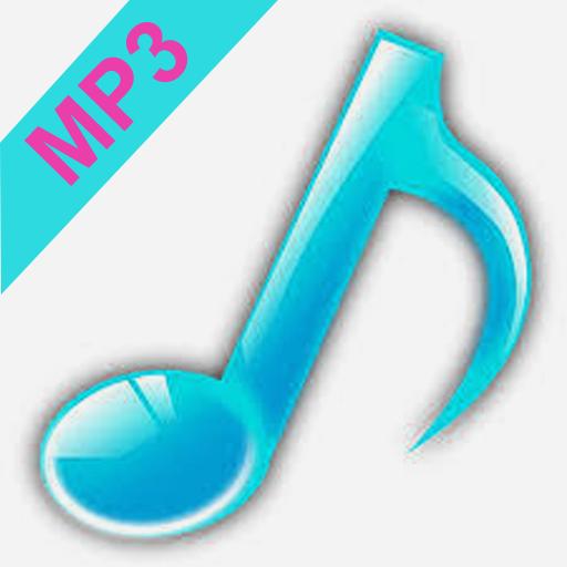 mp-3-music