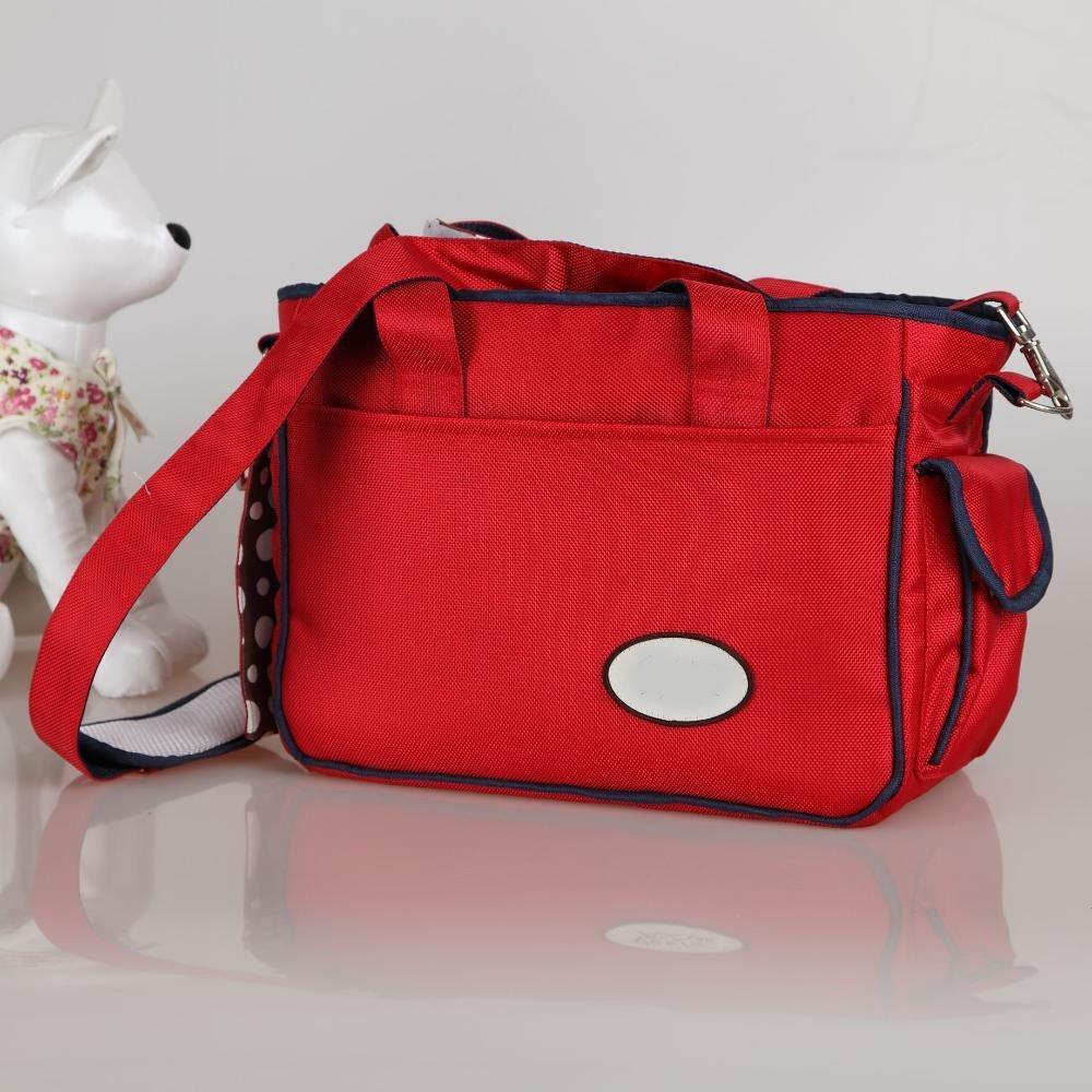 Dixinla Zaino per animali domestici Fuori Fuori Fuori borsello borsa traspirante dell'animale domestico c61f2a
