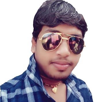 Amazon com: AVADHESH PREMI BHOJPURI VIDEO SONG: Appstore for