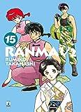 Ranma ½: 15