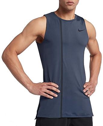 camiseta nike pro carbon 24 descuento