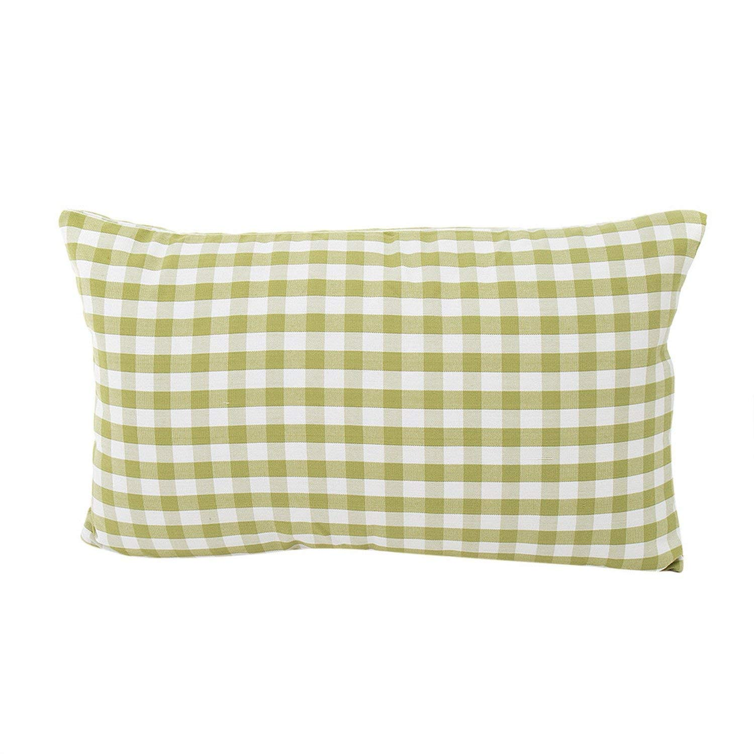 Amazon.com: cant be satisfied Pillow Cases Polyester Cotton ...