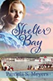 Shelter Bay (Newport of the West)
