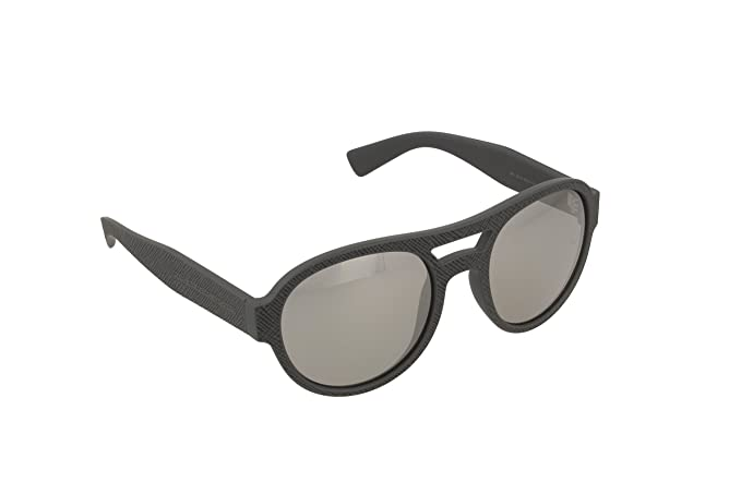 ee70126f8e583 Marc by Marc Jacobs MMJ 481 S T4