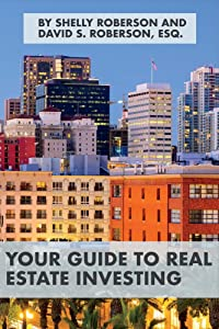 Your Guide to Real Estate Investing