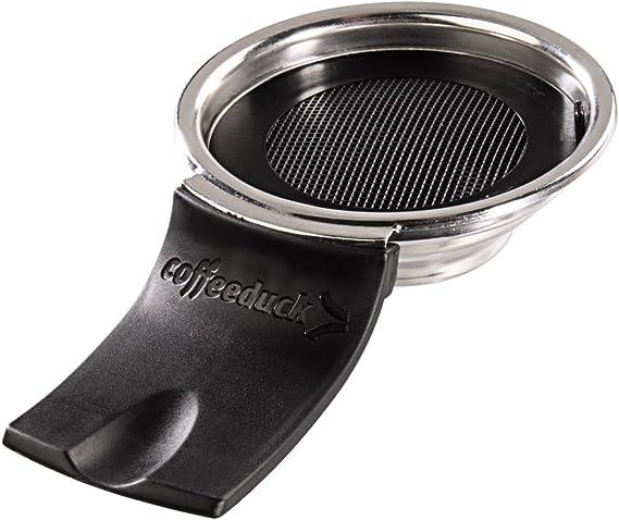 Xavax 111057 - Filtro reutilizable para cafeteras Senseo New ...