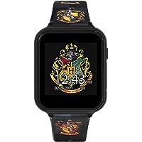 Harry Potter Hogwarts Interactivo Reloj de Pulsera de los niños
