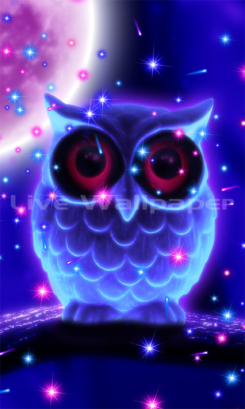 amazon com  neon owl  appstore for android
