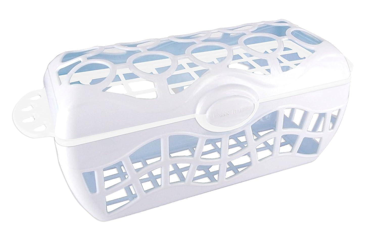 Dishwasher Basket, White dBb Remond dBb Remond_190905