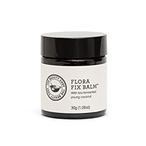 The Beauty Chef - Organic Beauty Fix Multipurpose Balm (1 oz / 30 ml)
