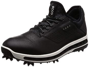 ECCO Men's Cool 18 Gore-Tex