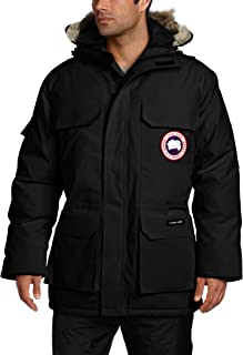 canada goose outlet winnipeg address