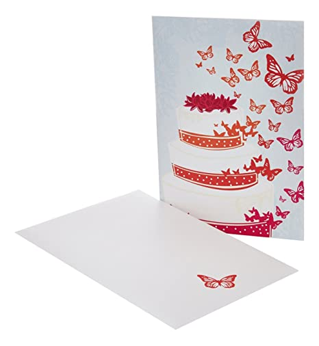 Amazon pay gift card with greeting card rs2000 wedding amazon pay gift card with greeting card rs2000 wedding m4hsunfo