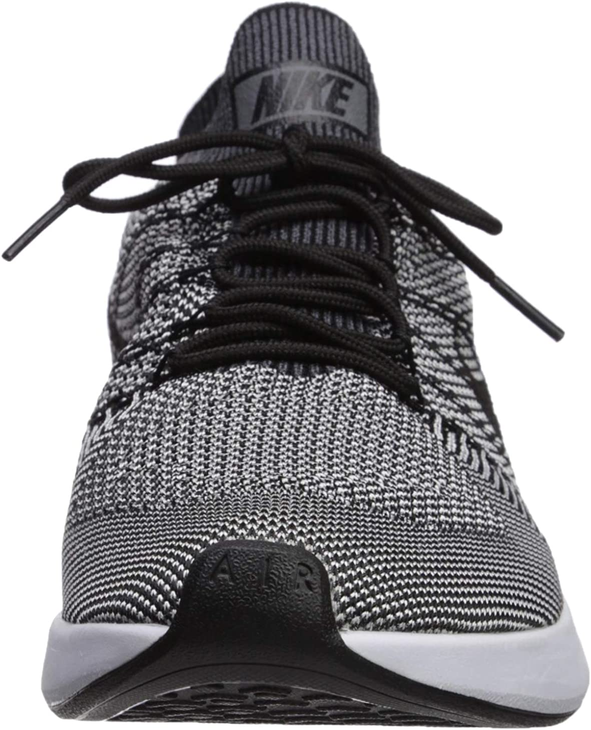 new style wholesale excellent quality Nike Air Zoom Mariah Flyknit Racer, Chaussures de Running ...