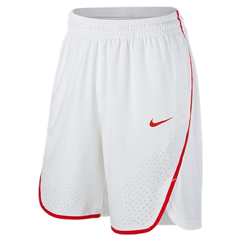Nike Vapor Selección Española de Baloncesto Rep Pantalón Corto ...