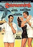 La Capannina (1957)