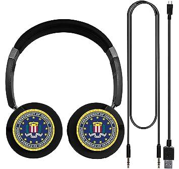 ada-boom Cool Bluetooth auriculares auriculares de, suave memory-protein orejeras, suave