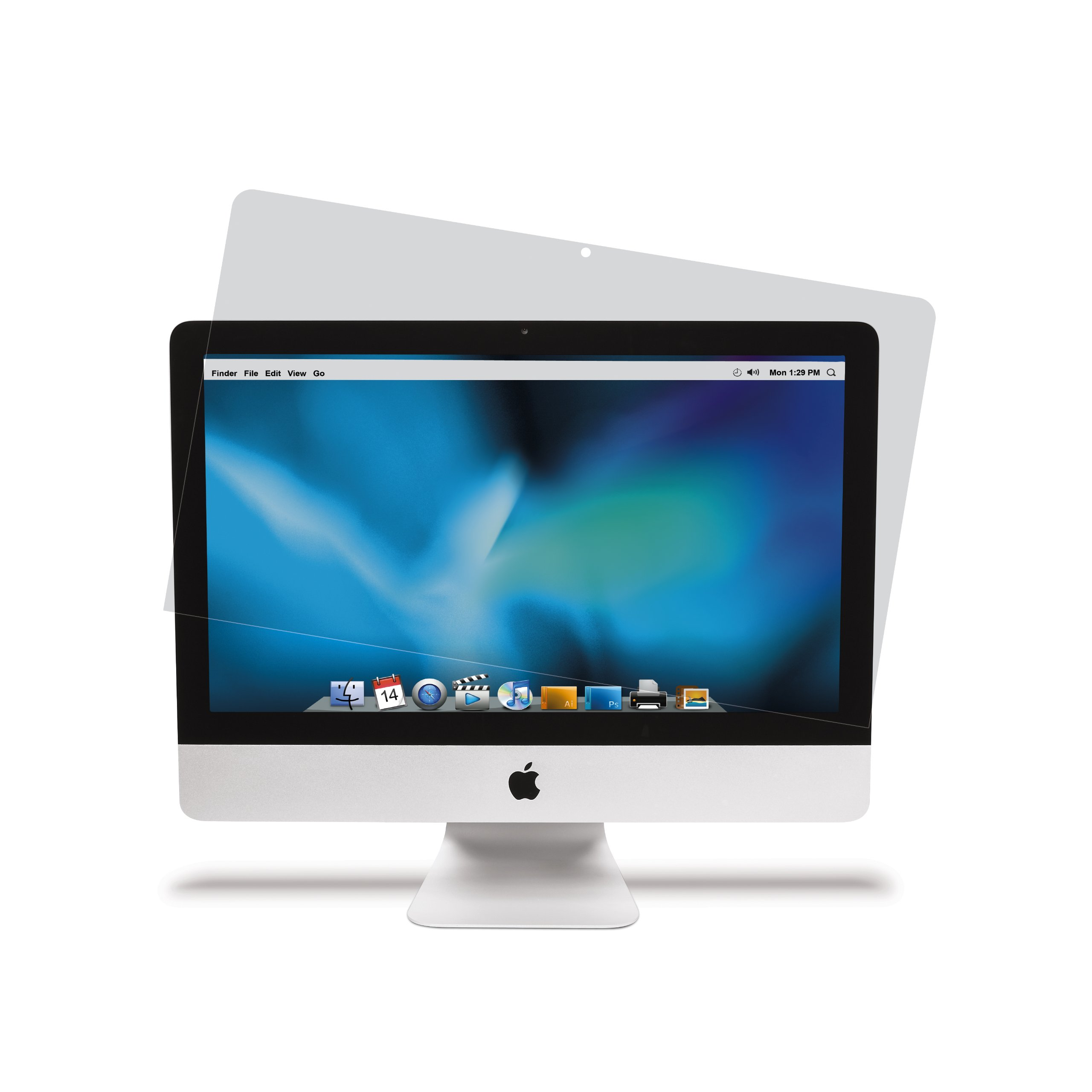 3M Privacy Filter for 27'' Apple Thunderbolt Monitor (PFMAP003)