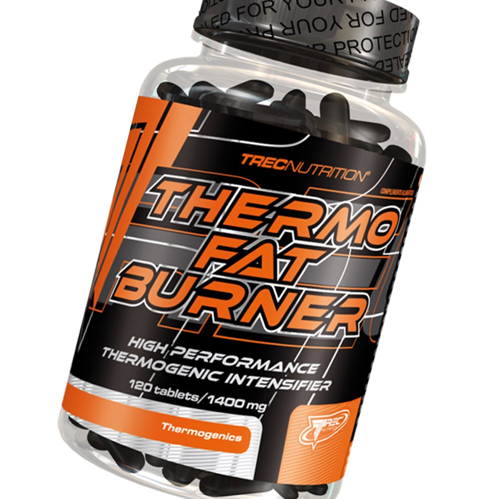 thermo fat burner max review