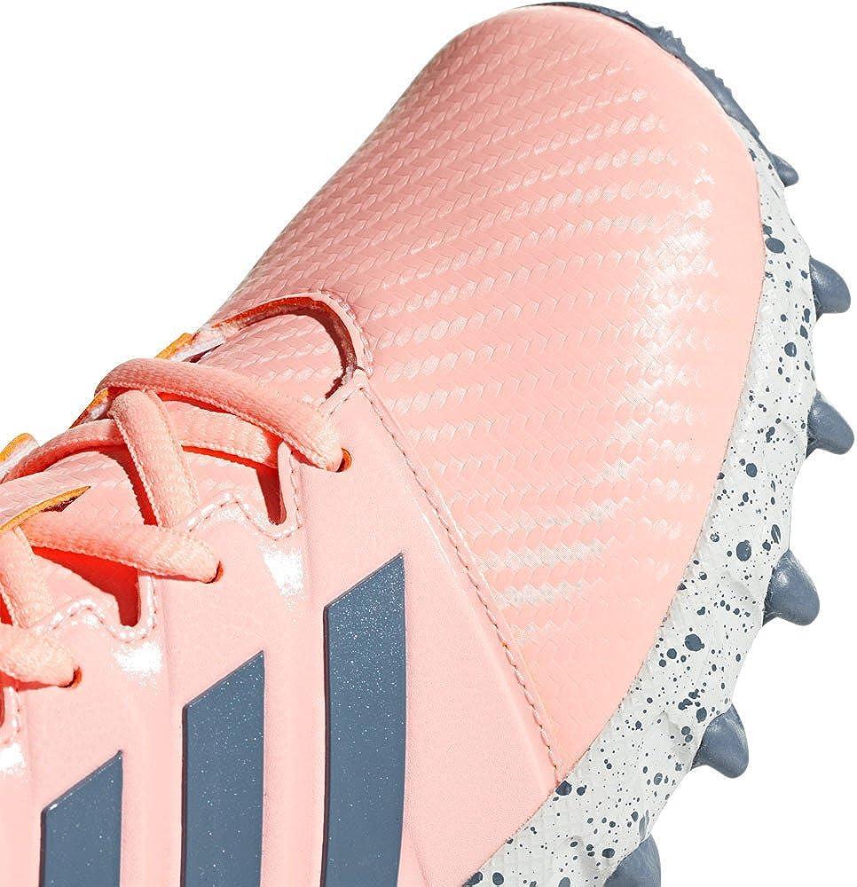 SS19 adidas Junior Hockey Shoes Shoes Boys'