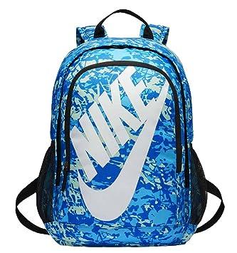 50fc46942d Image Unavailable. Nike Hayward Futura 2.0 Print Laptop Backpack Student School  Bag ...