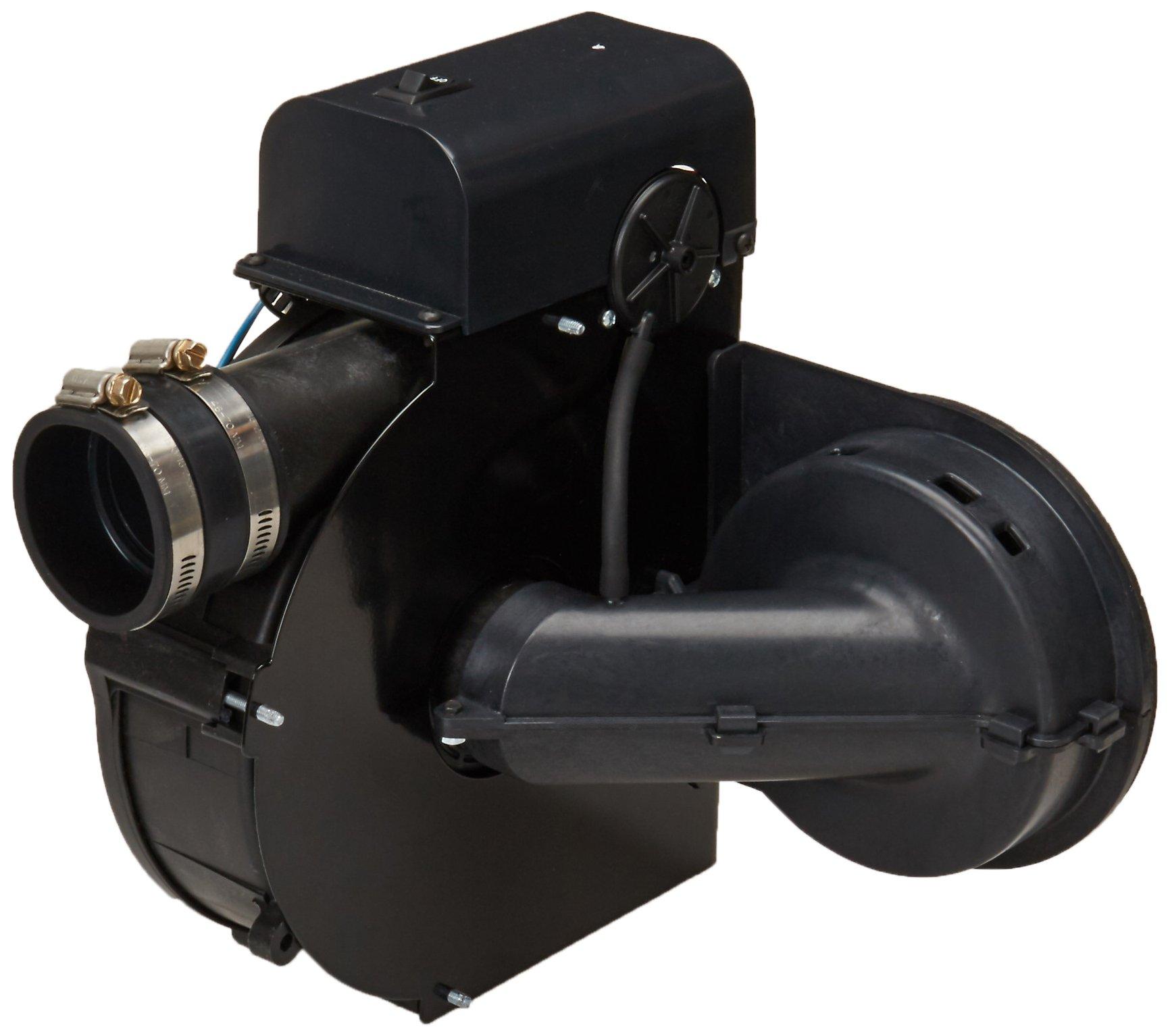 Rheem SP12562 High Performance Blower