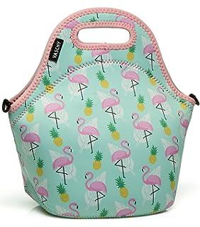 54ffcc5f203a Amazon.com | Preschool Backpack, Vaschy Little Kid Backpacks for ...