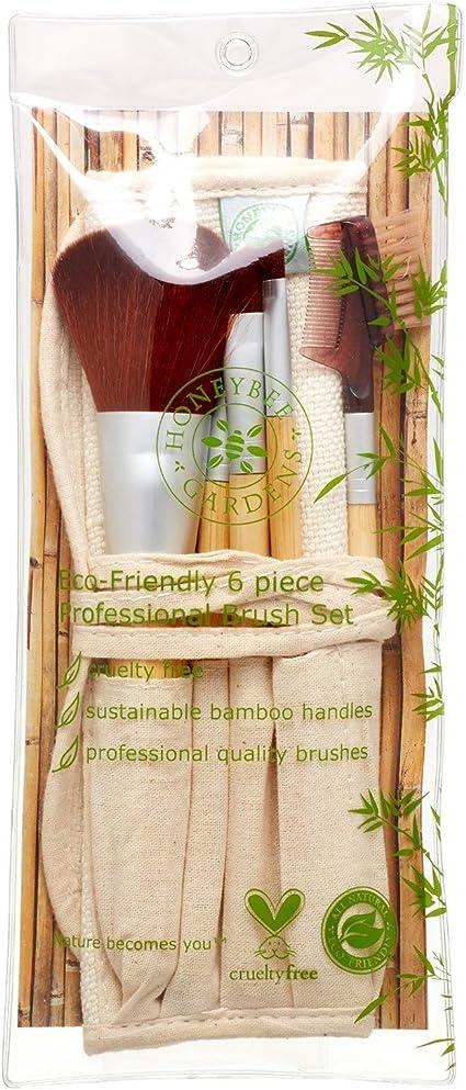 Honeybee Gardens  product image 2