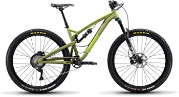 Diamondback Release 29 Mountain Bikes