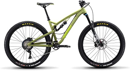side facing diamondback bicycles release 29 2