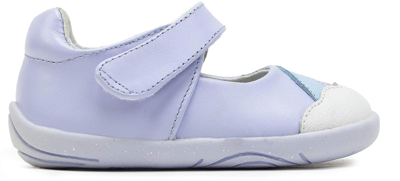 Amazon.com: Zapatillas para niños con diseño de Dorothy ...
