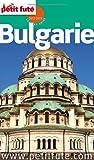 Petit Futé Bulgarie