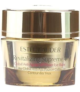 6c11fda571b8 Revitalising Supreme+ by Estee Lauder Global Anti-Aging Cell Power Eye Balm  15ml