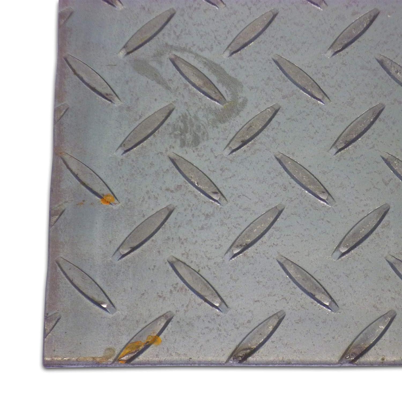 1//4 Zoll Nylon Schraube Befestigungsschnur Fastener Clips mit 50 Packung Schrauben f/ür Draht Management LuLyL 50 Packung R Typ Cable Clip Drahtklemme