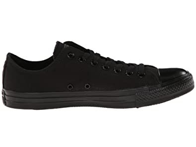 4a9cd12dce0e Converse Unisex Chuck Taylor All Star Ox Basketball Shoe (11 B(M) US