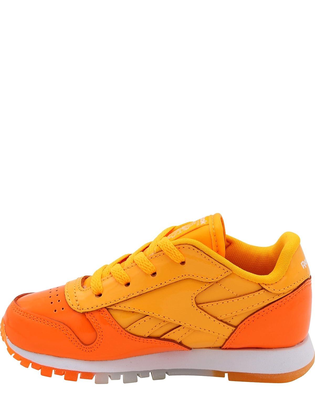 Zapatos Reebok Para Niños En La Edad De 16 Años Wx3imU
