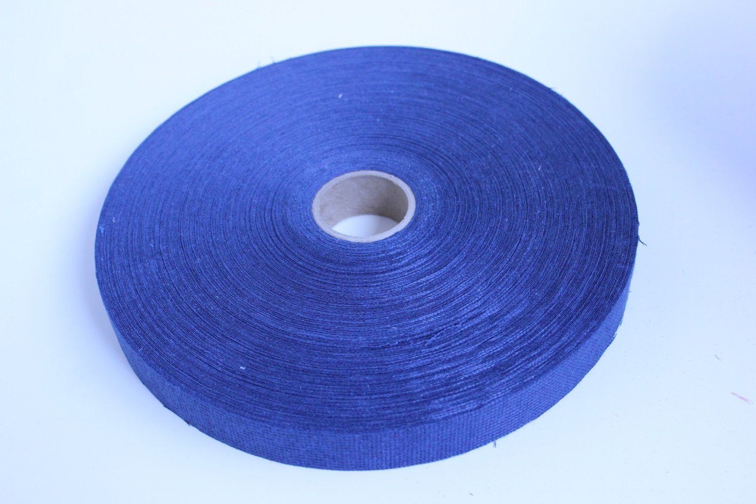 Blue (673) Binding Tape (2 rolls) by Bond Products Inc