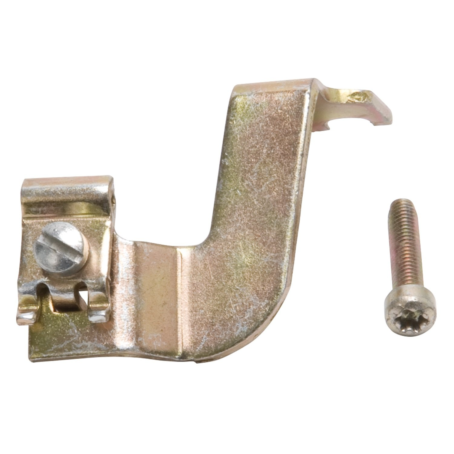 Edelbrock 1494 Choke Cable Bracket