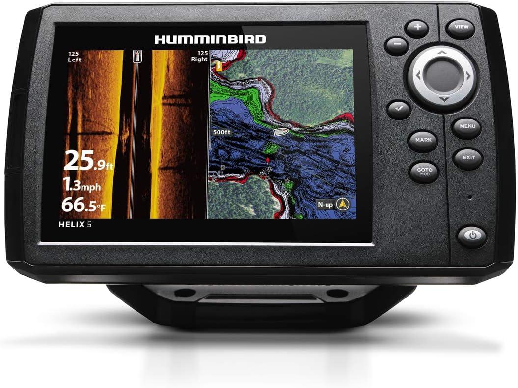 Humminbird-409640-1-Helix-5