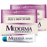 Mederma Gel 20 g (Pack of 2)