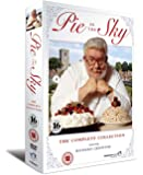 Pie in the Sky - The Complete Collection [DVD] [1994]
