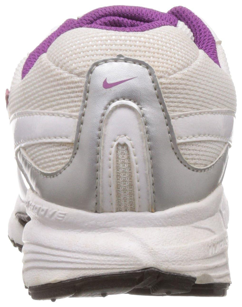 Nike Nor H/A Stadium Sock - Calcetines Selección de Fútbol ...