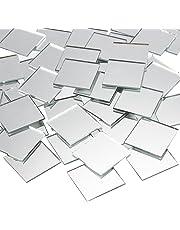 Glass Tiles Amazon Com Kitchen Amp Bath Fixtures