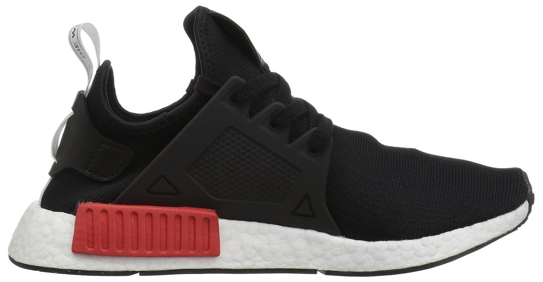 Adidas Zapatillas De Deporte Para Hombre Nmd_xr1 Pk XLIVD7