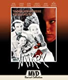 Mikey: Collector's Edition [Blu-ray]