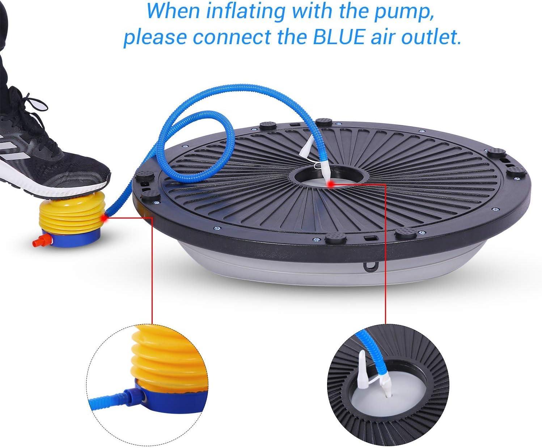Balance Ball Sportneer Balance Board