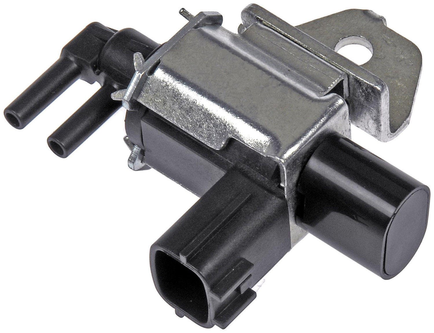 Reference Part Number 14955-8J10A BaiFM Intake Manifold Runner Control Solenoid Valve for Nissan Altima Murano Maxima Infiniti