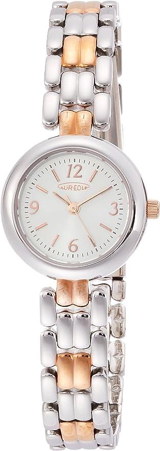 [オレオール] 腕時計 SW-463L-5